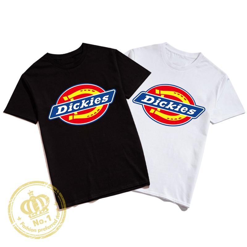 Plus Size Unisex Adult Plain Softstyle Round Neck Anime T-Shirt