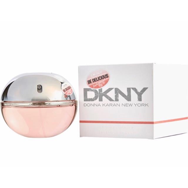 Nước hoa Nữ Donna Karan-Dkny Be Delicious Fresh Blossom 100ml edp - 2612660 , 1097413723 , 322_1097413723 , 690000 , Nuoc-hoa-Nu-Donna-Karan-Dkny-Be-Delicious-Fresh-Blossom-100ml-edp-322_1097413723 , shopee.vn , Nước hoa Nữ Donna Karan-Dkny Be Delicious Fresh Blossom 100ml edp