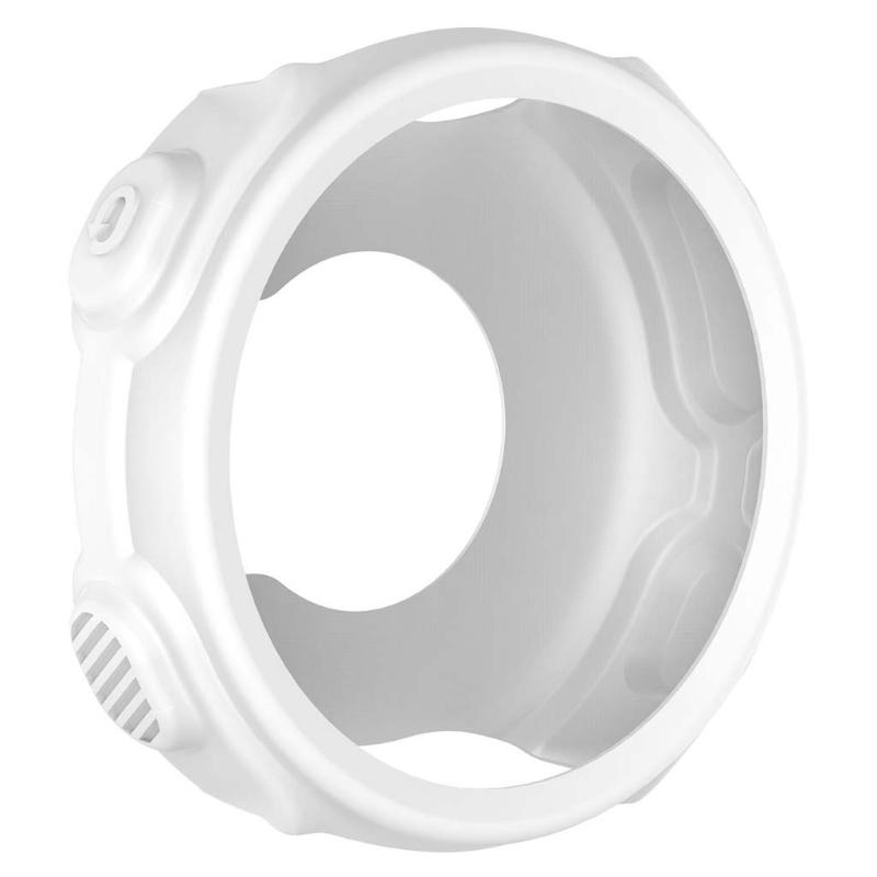 Silicone Skin Protective Case Cover Garmin forerunner235