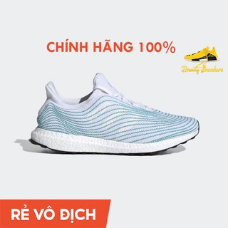 Giày Sneaker Thể Thao Adidas Ultraboost DNA Parley Nam