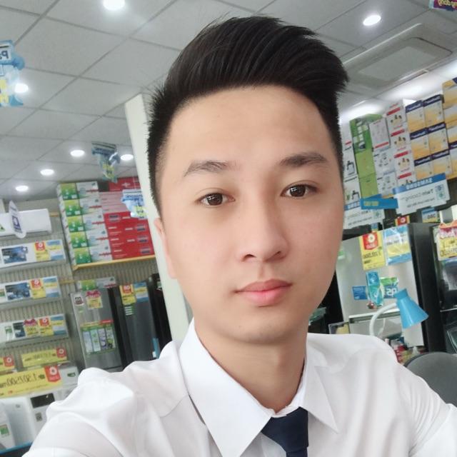 ngodoanphuc.3107