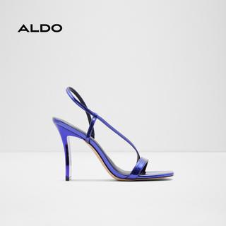 Giày sandals gót nhọn cao gót nữ ALDO GIULIA
