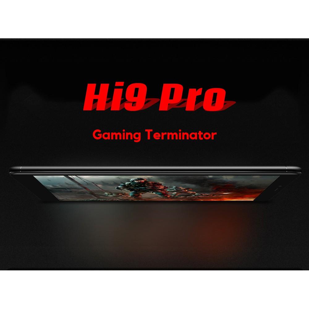 [Mã ELMT2M giảm 5% đơn 2 TR] Máy tính bảng Chuwi Hi9 Pro