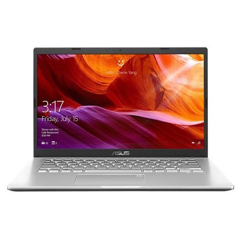 LAPTOP ASUS X409FA-EK156T i3-8145U 4GB HDD1TB Win10 MỚI 100%