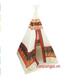 Lều cắm trại tam giác 88899 (Cái) – SP349684