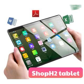 Máy Tính Bảng Galaxy Tab ZA668 CÔNG 3.5D