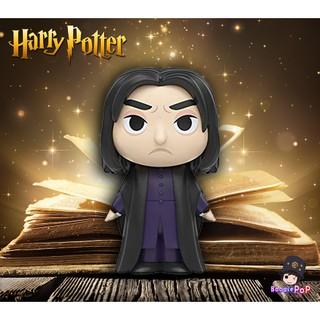 Mô hình đồ chơi Funko Mystery Snape (Harry Potter)