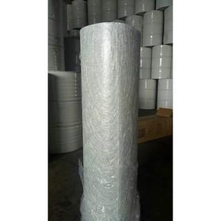 Sợi thủy tinh – vật liệu trong xây dựng – làm khuôn composit