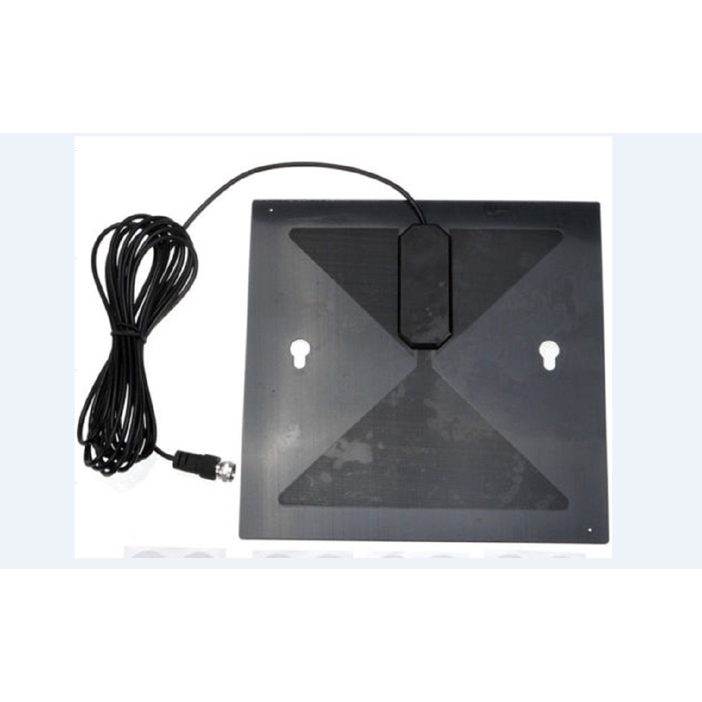 Get Free HD TV Antenna EZ Digital TV Fox HDTV Bandit Cable Skywire Easy Channels
