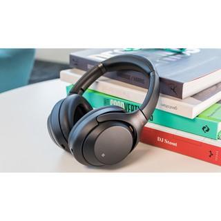 Tai nghe Bluetooth Sony WH-1000XM3 ( WH 1000XM3 ) siêu chống ồn – Hàng Chính Hãng