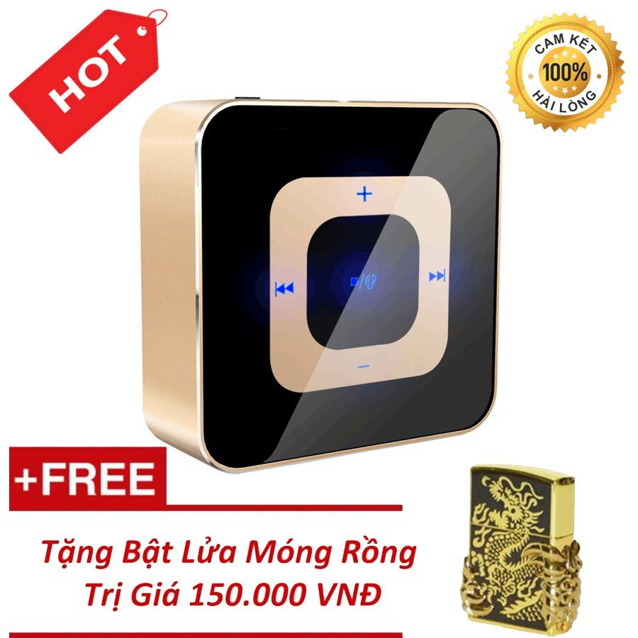 Loa Bluetooth Mini cảm ứng thông minh hỗ trợ thẻ nhớ Earise Jalam Shi F20 + Tặng BL Móng Rồng - 3393189 , 1258425673 , 322_1258425673 , 460000 , Loa-Bluetooth-Mini-cam-ung-thong-minh-ho-tro-the-nho-Earise-Jalam-Shi-F20-Tang-BL-Mong-Rong-322_1258425673 , shopee.vn , Loa Bluetooth Mini cảm ứng thông minh hỗ trợ thẻ nhớ Earise Jalam Shi F20 + Tặng