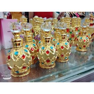 [ Free Shipping ] Tinh dầu nước hoa Dubai giá rẻ