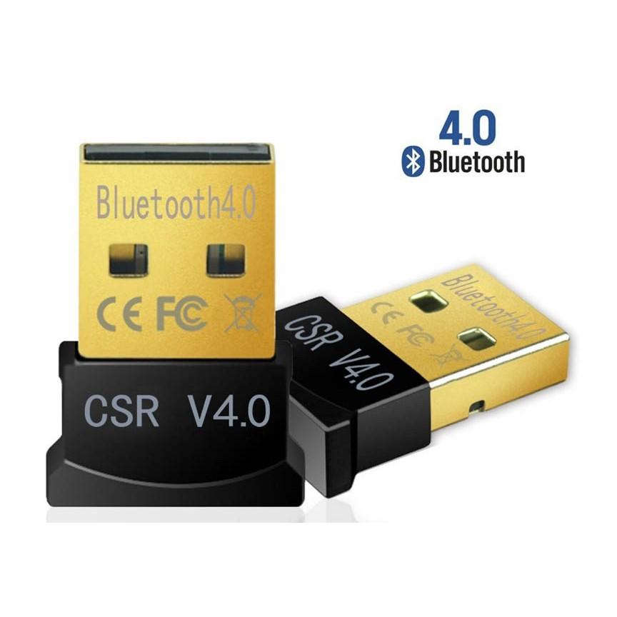 USB Bluetooth 4.0 CSR Dongle - bổ sung bluetooth cho máy tính - 10059607 , 341399890 , 322_341399890 , 55000 , USB-Bluetooth-4.0-CSR-Dongle-bo-sung-bluetooth-cho-may-tinh-322_341399890 , shopee.vn , USB Bluetooth 4.0 CSR Dongle - bổ sung bluetooth cho máy tính