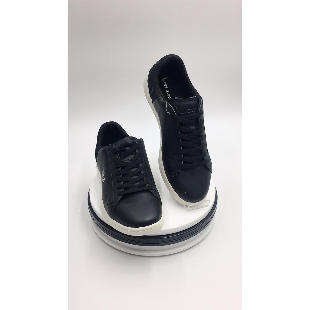 (Gm Store) Giày Sneaker LACOSTE