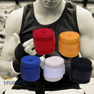 Đai đeo tay tập boxing / Taekwondo