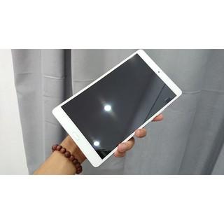 Máy Tính Bảng Mediapad M3 (Dtab Docomo D01-J) 8 icnh cực ngon màn hình 2K ,tặng kèm sạc siêu nhanh , di động PlayMobile