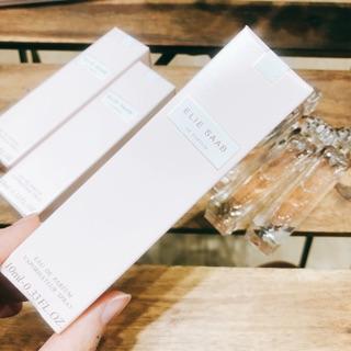 Nước hoa mini Elie saab 10ml dạng xịt 350k thumbnail