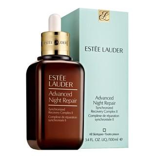Tinh chất Serum Estee Lauder Advanced Night Repair 50ml 100ml thumbnail