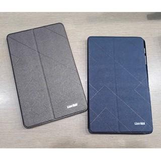Bao da Lishen Cho Samsung Galaxy Tab A 10.1 2019 SM-T515 khay dẻo chính hãng thumbnail