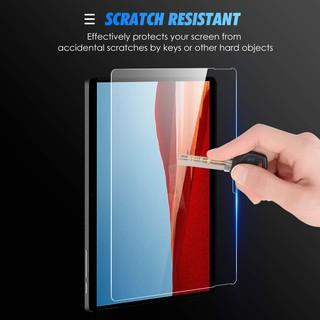 Kính cường lực Microsoft Surface Pro X 13inch