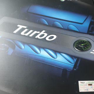 Main B250M Gaming Maxsun mới 100%, BH 2T thumbnail