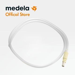 Phụ kiện máy hút sữa Medela dây dùng cho máy hút sữa Medela Pump In Style Advanced