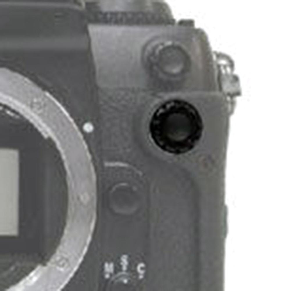 Bộ 2 nắp đậy kèm điều khiển từ xa cho máy ảnh