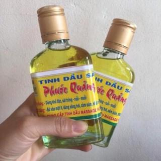 Tinh dầu sả bôi cho bé. lọ 100ml chống muỗi
