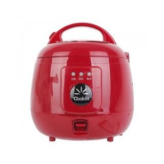 Nồi cơm điện Cookin RM-NA10 1L (Hàn Quốc)