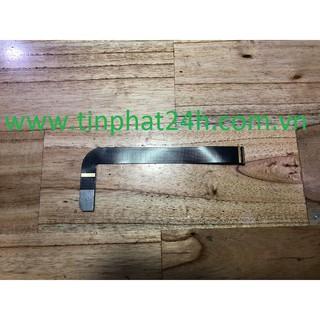 [Mã ELFLASH5 giảm 20K đơn 50K] Thay Cable - Cable Màn Hình Cable VGA Surface Pro 4 M1010537-003