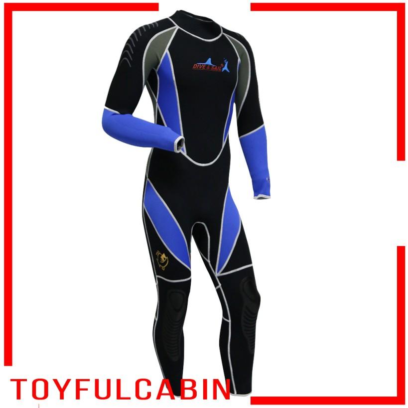 1.5mm Neoprene Diving Wet Suit Swimwear Bikini Bottom Brief Shorts Shorties