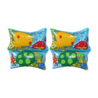 Phao tay Intex 59650 (cá)