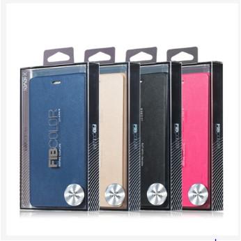 bao da Fib color samsung note 8 chính hãng x-level - 3254005 , 627762081 , 322_627762081 , 115000 , bao-da-Fib-color-samsung-note-8-chinh-hang-x-level-322_627762081 , shopee.vn , bao da Fib color samsung note 8 chính hãng x-level