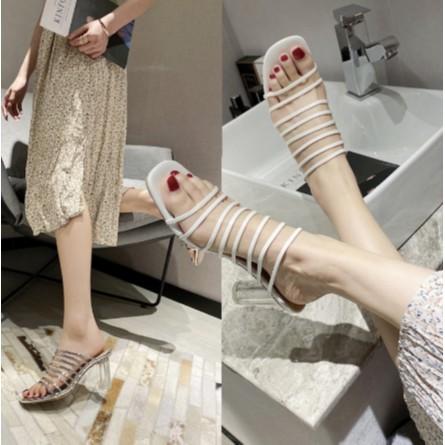 Zheng Women Shoes