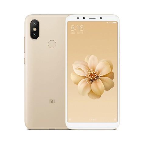 Điện thoại Xiaomi Mi 6X 64GB Ram 4GB - Hàng nhập khẩu - 1164018074,322_1164018074,6390000,shopee.vn,Dien-thoai-Xiaomi-Mi-6X-64GB-Ram-4GB-Hang-nhap-khau-322_1164018074,Điện thoại Xiaomi Mi 6X 64GB Ram 4GB - Hàng nhập khẩu