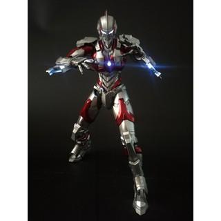 Mô hình lắp ráp 1/6 Ultraman (Manga Ver)
