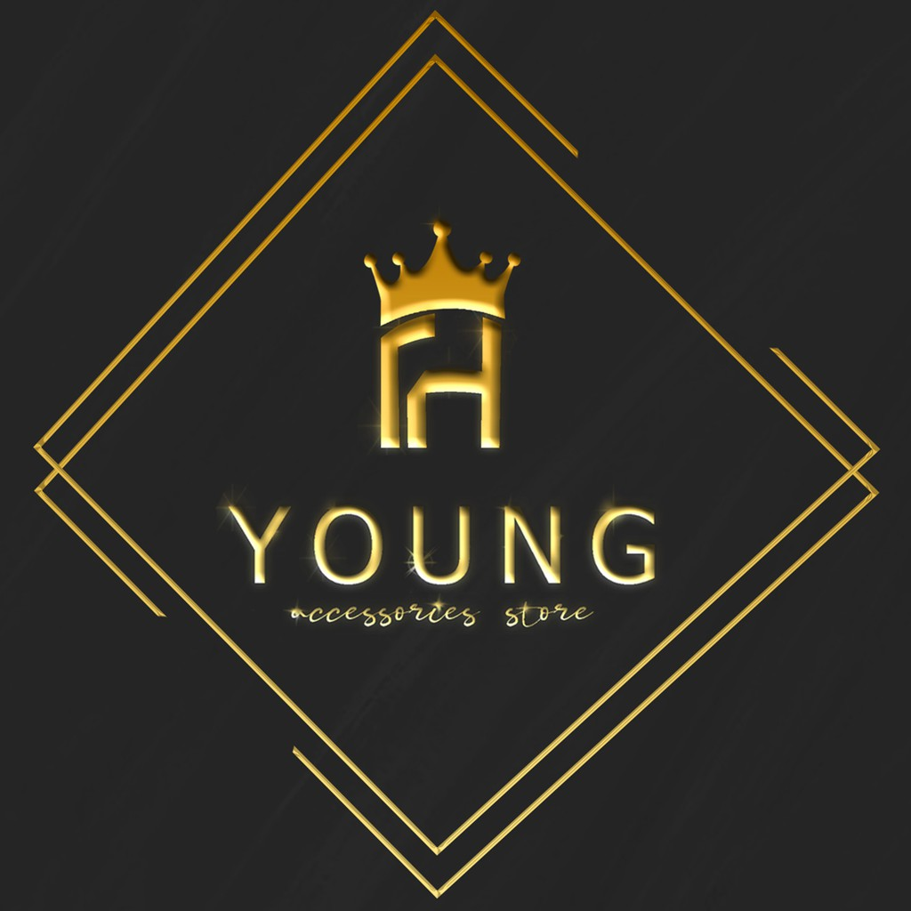 TH.Young Store