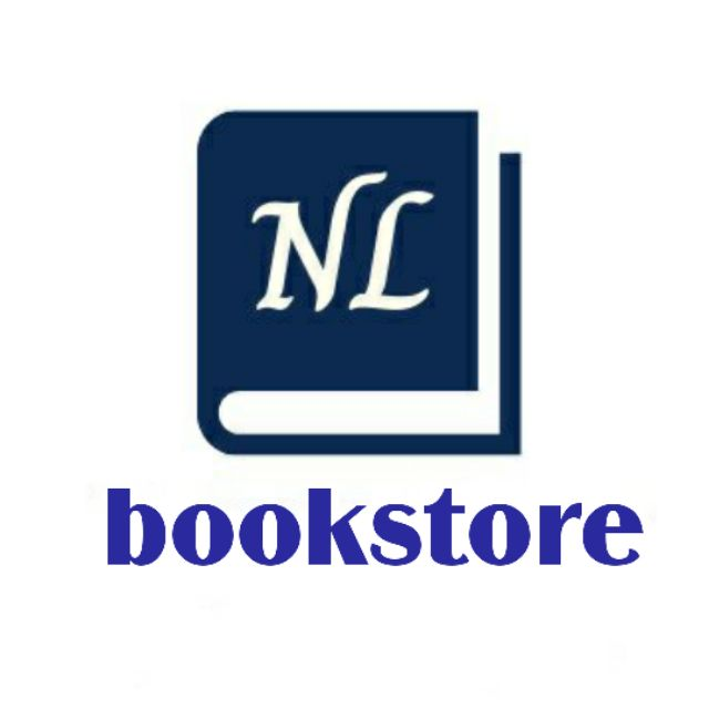 ngoclam.bookstore