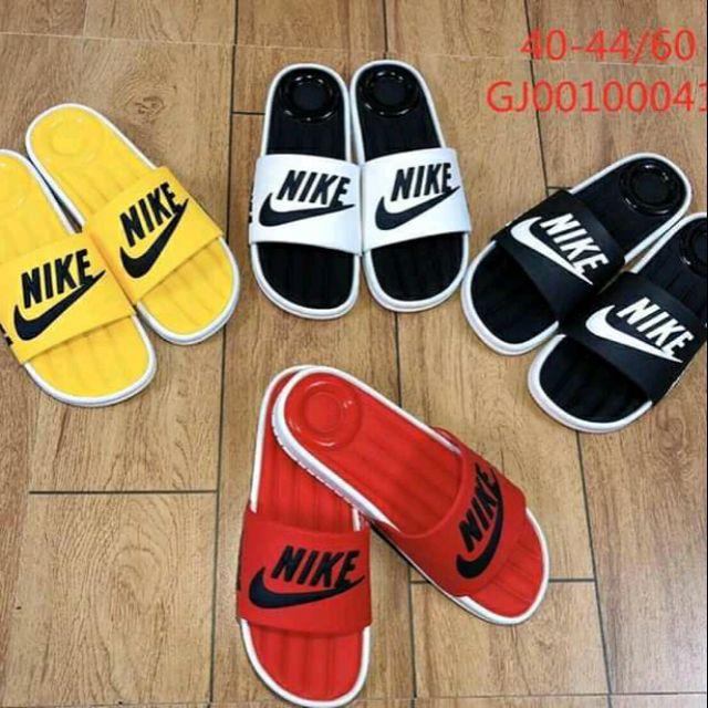 Dép Nike Hot