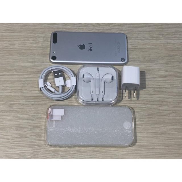 Ipod touch gen 5 các phiên bản 16gb 32gb 64gb