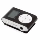 Máy nghe nhạc MP3 có màn hình - 3149249 , 505363709 , 322_505363709 , 89000 , May-nghe-nhac-MP3-co-man-hinh-322_505363709 , shopee.vn , Máy nghe nhạc MP3 có màn hình