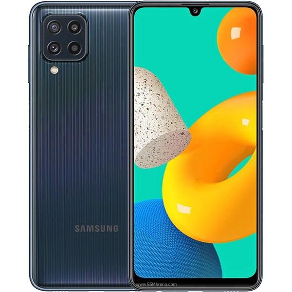Điện thoại Samsung Galaxy M32 ( 8GB|128GB ) - Hàng chính hãng