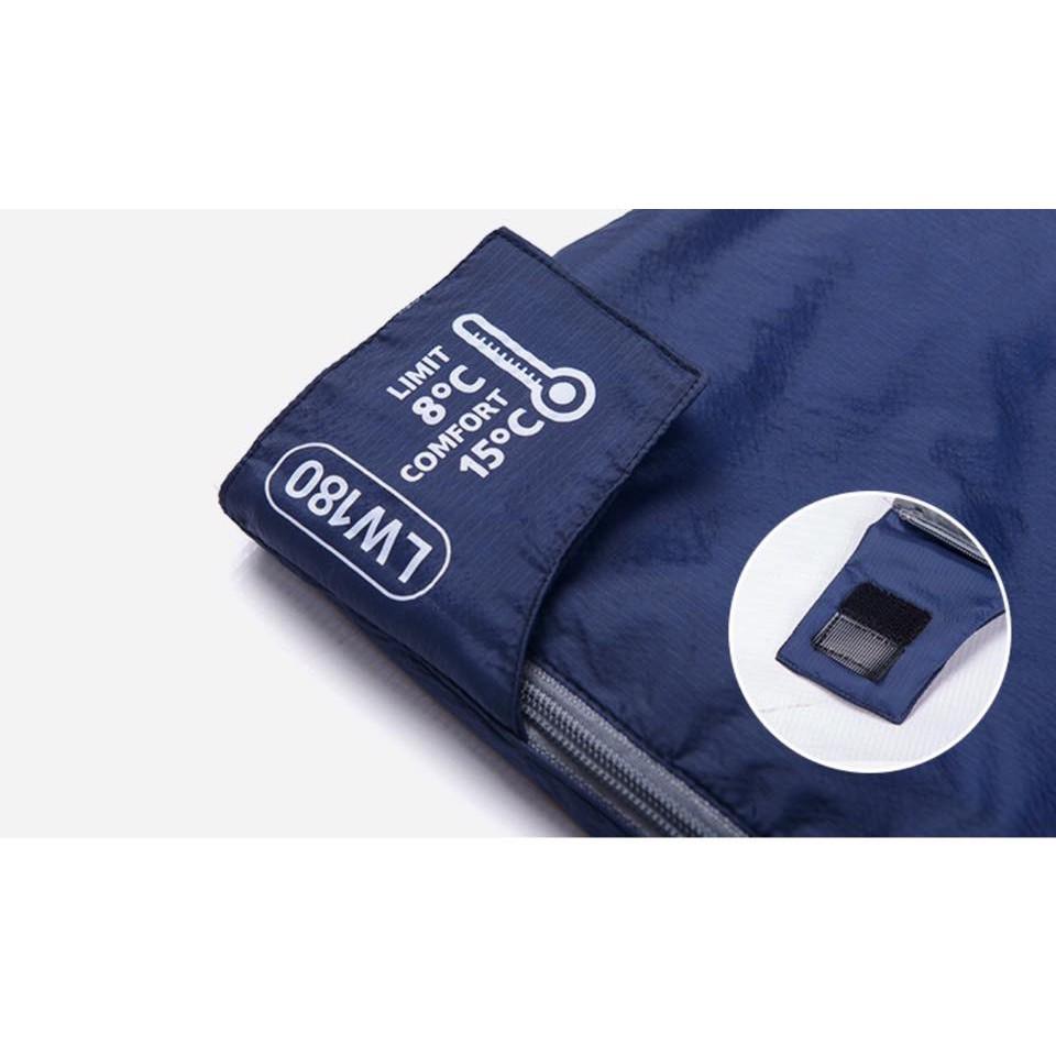 Túi ngủ Naturehike LW-180