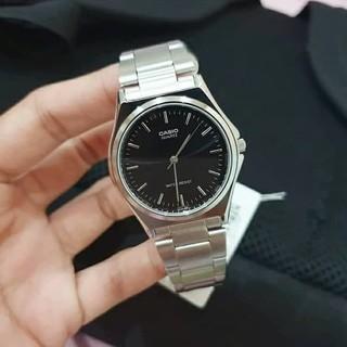 Đồng hồ nam CASIO MTP-1130A- chính hãng