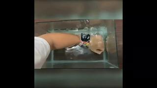 Đồng hồ trẻ em điện tử nam nữ màn hình LED đính hình đáng yêu Vasana - DH01