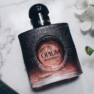 +Younique+ Nước hoa dùng thử YSL Black Opium EDP Tester 5ml thumbnail