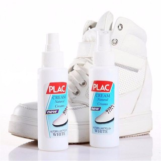 Chai xịt làm trắng sạch giày dép túi sách thumbnail
