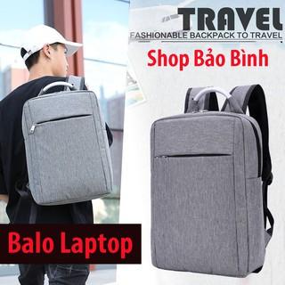 Balo Laptop, Balo Đẹp Kiểu Dáng Hàn Quốc, Chất Lượng Cao Cấp Balo laptop chống nước cao cấp, balo hàn quốc đa năng