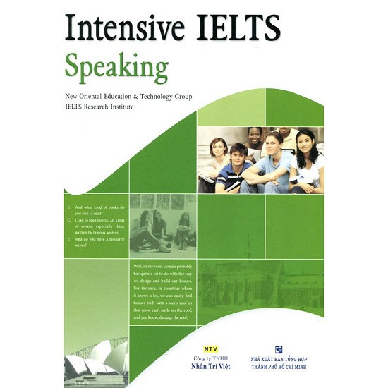 sách-Intensive IELTS Speaking