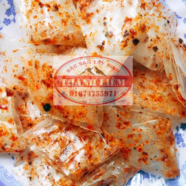 Bánh Tráng Cuộn Vị Bò - 9979363 , 956656512 , 322_956656512 , 15000 , Banh-Trang-Cuon-Vi-Bo-322_956656512 , shopee.vn , Bánh Tráng Cuộn Vị Bò